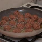 frying_meatballs