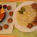 meatballs_fozelek
