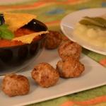 meatballs_salsa