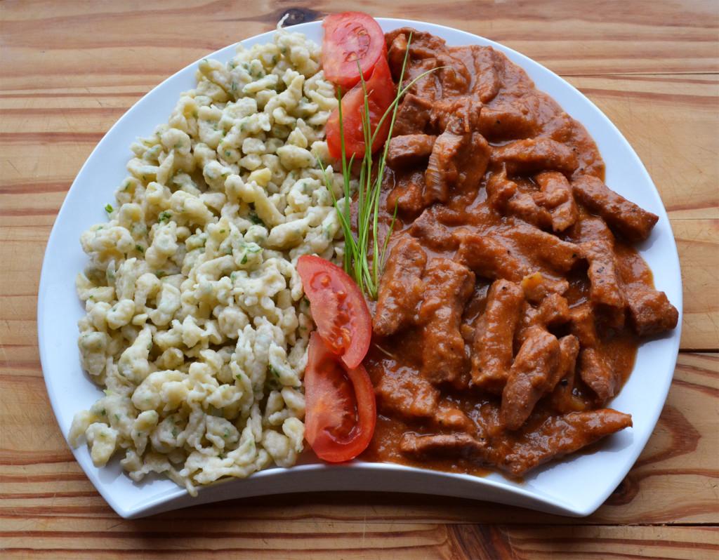 Transylvanian-Pork-Stew