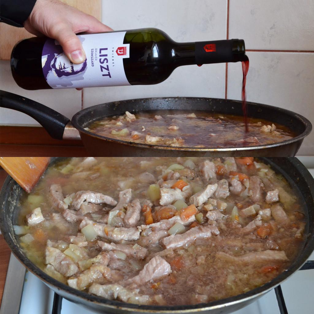 transylvanian-stew-cook